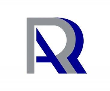 rar_22